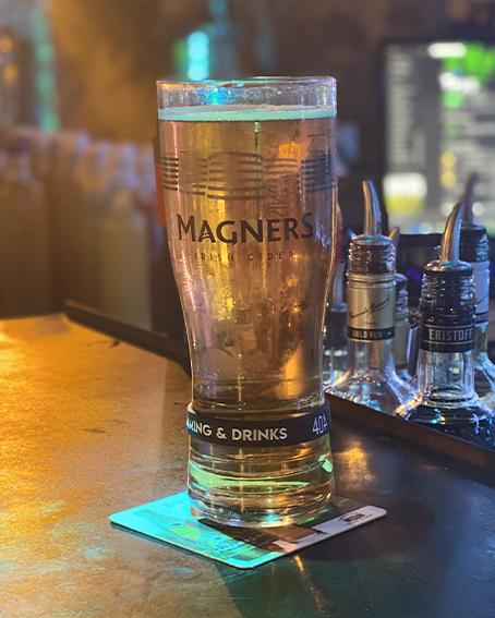 drinks 10 site
