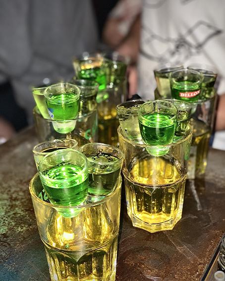 drinks 3 site