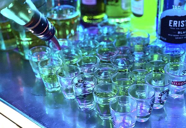 drinks 4 site